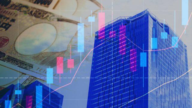 クラウドファンディング型不動産投資